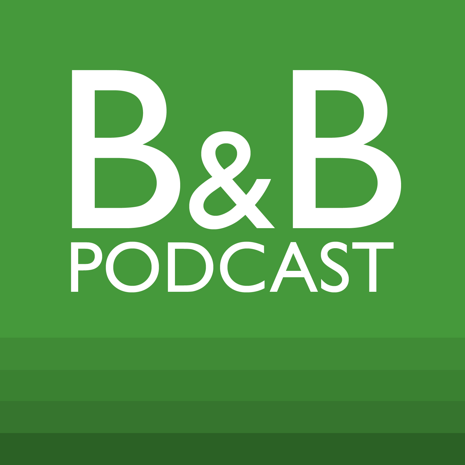 Podcasts – PODCASTEN SOM TAR ER DIREKT UT I VERKLIGHETEN
