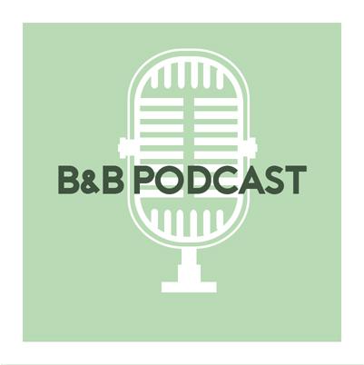bbpodcast-liten